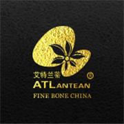 唐山市艾特兰蒂骨质瓷有限公司