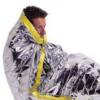 生产睡袋 一次性睡袋 价格低廉