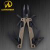 美国莱泽曼/莱特曼Leatherman OHT 单手侠甩出式多功能组合工具钳
