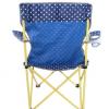 悠乐朋 户外公园折叠沙滩便携室内庭院休闲躺椅