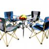 午睡椅 折叠椅 太阳椅 沙滩椅