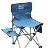 户外折叠椅 太阳椅 午休椅