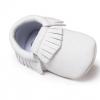流苏宝宝鞋婴儿学步鞋防掉鞋