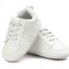 秋款宝宝鞋软底防滑学步鞋软底鞋婴儿鞋子