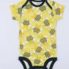 carter'slove新生婴儿衣服