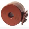 LM-6电流互感器