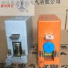 CKJP-160/1.14路灯专用真空接触器