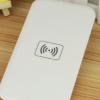 A2无线充电器手机无线充电器