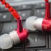 跑江湖产品MP3清货耳塞