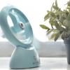 喷雾加湿器风扇 USB充电风扇
