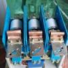 CKJ3-1250/1140 交流真空接触器