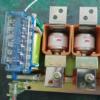 CKJ5-630/1.14交流真空接触器