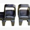 球墨铸铁件 重卡底盘铸造件 奔驰卡车弹簧支座