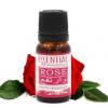 玫瑰香味香薰精油10ml 香薰机加湿器