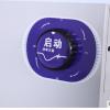 68升毛巾浴巾消毒柜美容工具理发工具紫外线消毒器厂家保修五年
