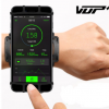 VUP臂膀手机包男士女款苹果华为6s/7p腕袋手腕包跑步户外运动臂包