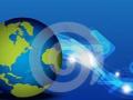 国网湖南郴州信息通信公司拓展培训 (18播放)