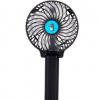 充电迷你手持风扇 便携USB风扇 手柄风扇 学生小风扇空调扇批发