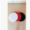 白云合资百洁垫17寸地板打磨垫