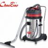 超宝CB60-2吸尘器吸尘吸水机 工业吸尘器干湿两用60L吸尘机