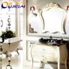 欧式浴室柜 洗面化妆柜 浴柜 洗脸盆组合 卫浴柜 特价OJL227