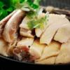 蒋凤记卤肉熟食 下酒菜 私房菜 醉草鸡 真空装 酒店特色菜冷菜3