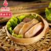 蒋凤记醉鸡 真空装产品 深加工肉类 酒店特色菜鸡肉熟食300g/袋