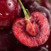 现货 新鲜水果 进口美国/智利车厘子大樱桃车厘子 2斤装顺丰快递