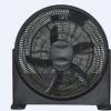 优质家用台扇家用电风扇节能静音塑料扇叶