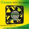 SUNON散热风扇SF23092A/2092HBL