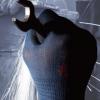日本towa丁腈磨砂手套防滑耐磨耐油劳保手套