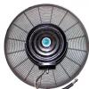 佛山东富750喷雾扇加湿雾化扇工业厂房车间/户外强力喷雾扇外贸