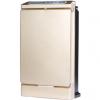 厂家直销新款加湿无噪音智能空气净化器供应遥控式家用空气净化器