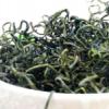 蒲公英茶 蒲公英 公英茶 口感好色泽徍传统茶工艺 东北婆婆丁茶