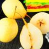 鸭梨 水晶梨6斤装 2018新鲜水果 梨子 产地直销 量大从优 批发