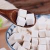 中药材批发药食同源大别山食用无硫茯苓丁片免费打粉