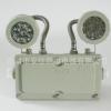 热销供应 BAJ52防爆双头照明灯 防爆应急照明两用灯