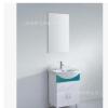 供应新款优质 威奥2012 PVC浴室柜