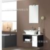 厂家直销供应威奥品牌 防水性高 经济实惠 PVC浴室柜