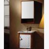 53公分小浴室柜,小卫生间很好用