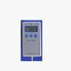日本进口固体负离子检测仪,COM-3010PRO固体矿石负离子浓度检测仪