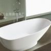 厂家热销 1800*960*580mm spa浴缸 TA-2013现代浴缸