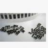 高精密贴片电阻0805 0.1% 1R-M 25PPM