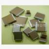 1812 2.2UF/100V +-10% 高压贴片电容