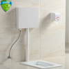 厂家批发直销 梵泰卫浴蹲便器 蹲厕 厕所洁具 前出水 后出水