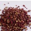 批发四川特产调味品汉源一级红花椒基地直供火锅串串调味香料1kg