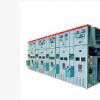 厂家供应高压柜 质量保证 欢迎选购