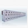 厂家供应高压柜KYN28 质量保证