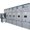 厂家供应高压柜XGN2 质量保证