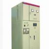 厂家供应高压柜XGN2